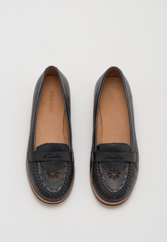Loafer - Sylvester S13 :