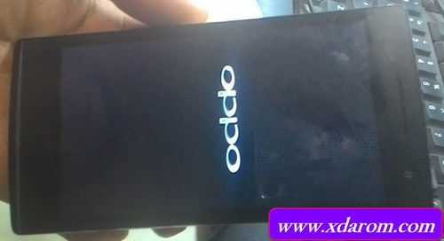 OPPO R827 Flash File Firmware, Samsung galaxy phone, Flash
