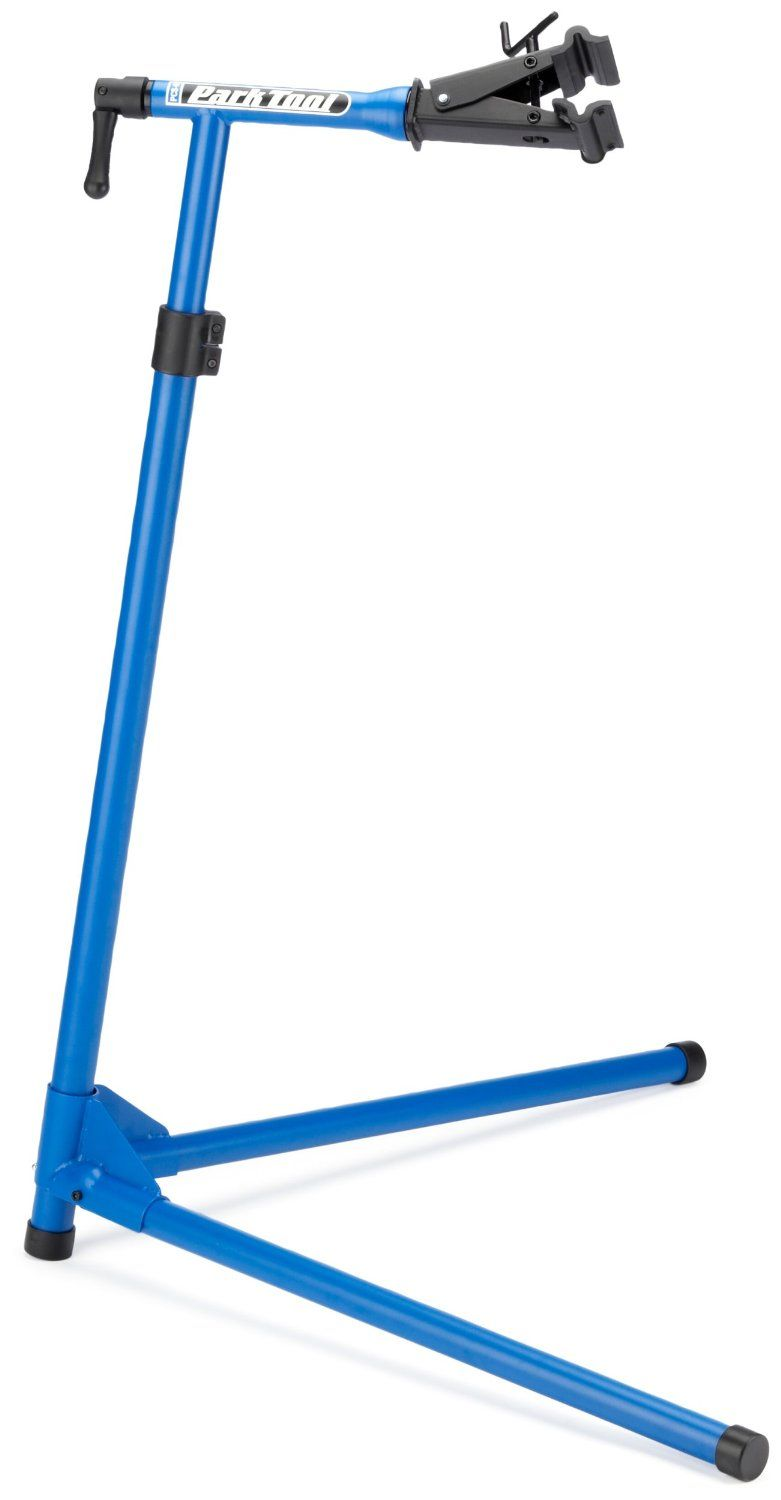 Top 10 Best Bike Repair Stands In 2019 Reviews Bike Repair Stand