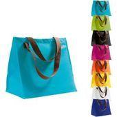 Photo of Bags with magnetic closure # designe #designerdeinteriores #designersareesdelhi …