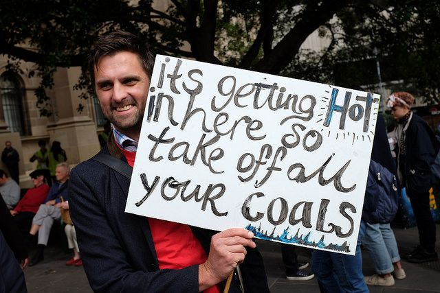Best Climate Protest Signs 350 Org The 12 Best Global Climate March Signs Protest Signs Climate Change Poster Climate Change Quotes