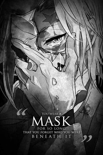 Allen Walker (アレン・ウォーカー), Moyashi (Bean Sprout, Kiełek fasoli), The Destroyer of time, Baka Deshi (Idiot Apperentice) | D.Gray-man (ディー・グレイマン), D.Grey-man, DGM