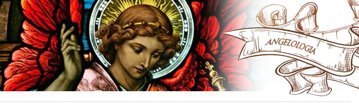 """ARCANGELO GABRIELE. L'angelo gli rispose: """"Io sono Gabriele che sto al cospetto di Dio e sono stato mandato a portarti questo lieto annunzio."""" (Luca 1:19)"""
