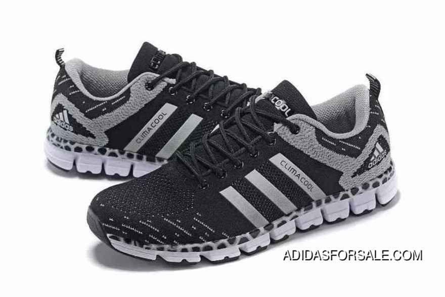 https://www.adidasforsale.com/adidas-marathon-men-