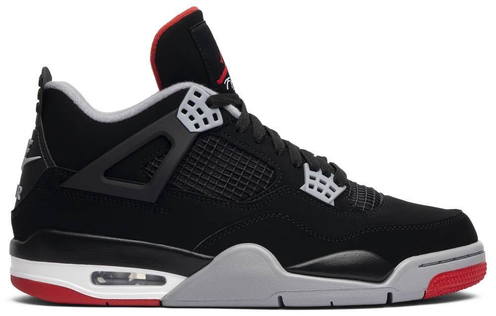 Jordan shoes retro, Air jordans