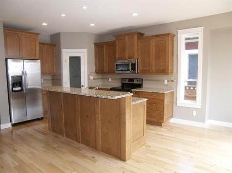 2348 Hayden Drive Armstrong Bc Id 10050914 Kitchen Remodel Kitchen Kitchen Cabinets