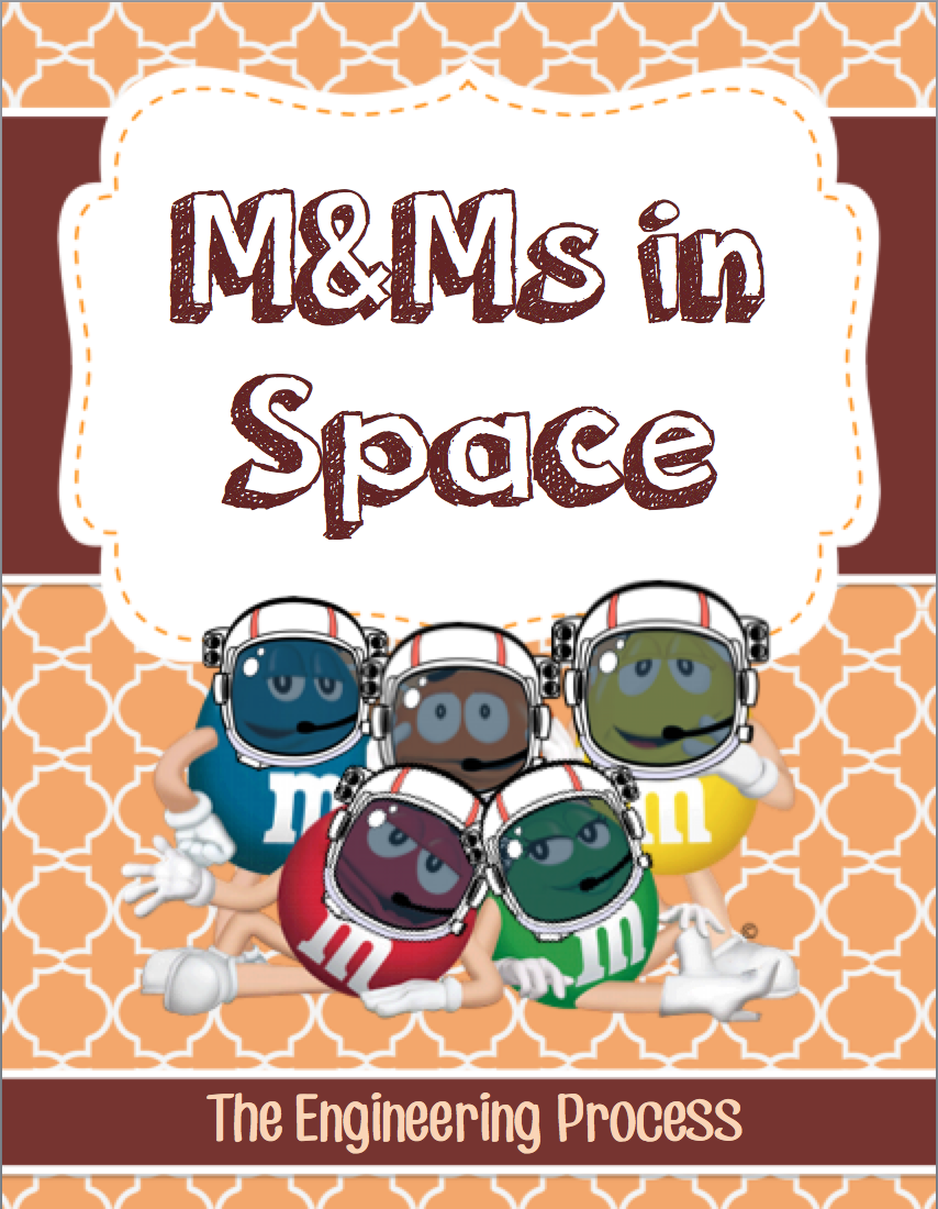NGSS Space Engineering Project | NGSS Resources