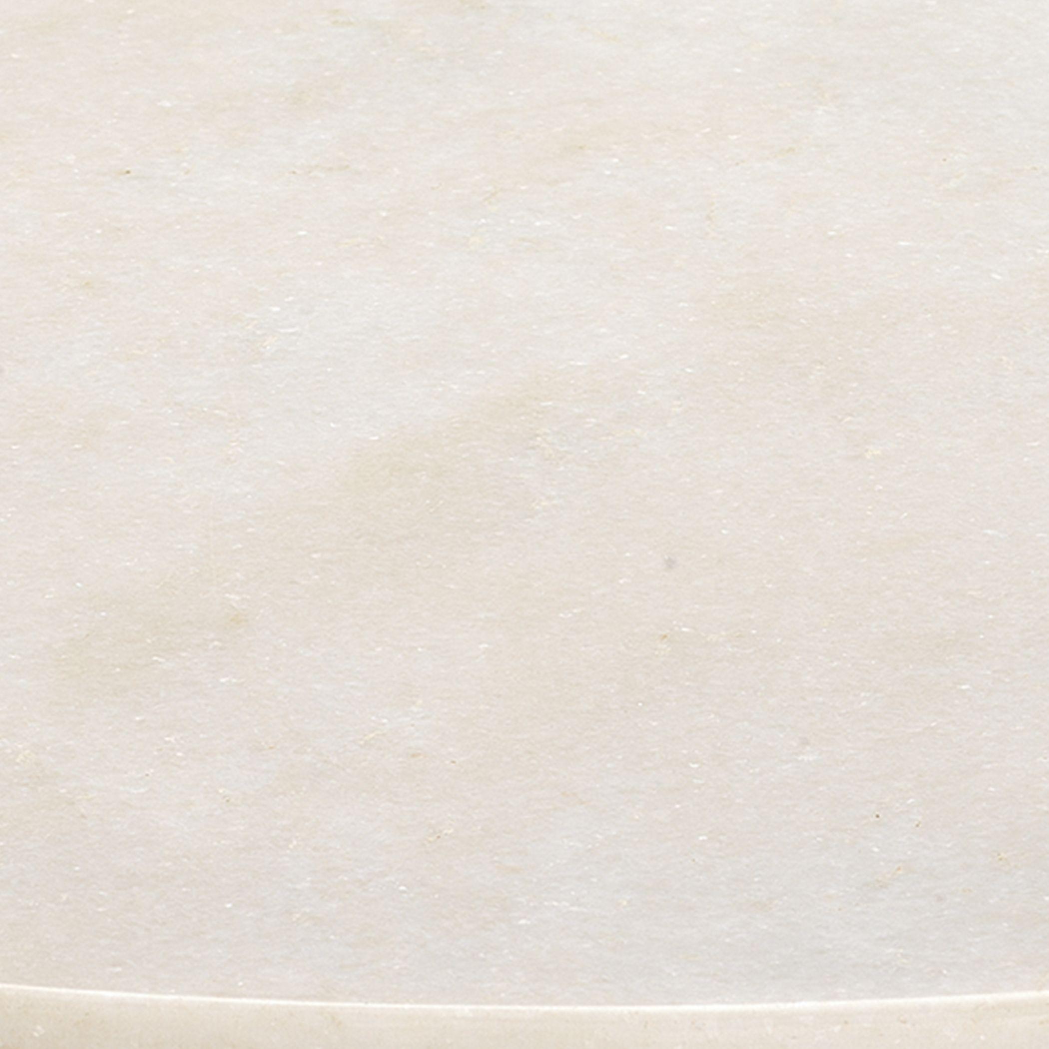 Sevigne Table White Marble In 2020 Wall Floor Tiles Porcelain