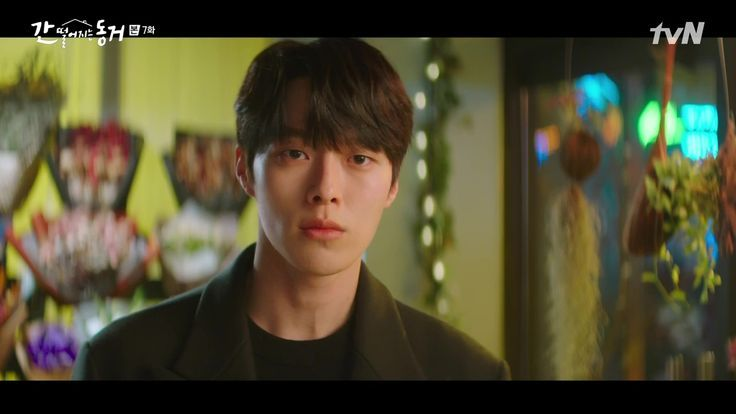 Recap: My Roommate is a Gumiho (2021) Episodes 7-8
