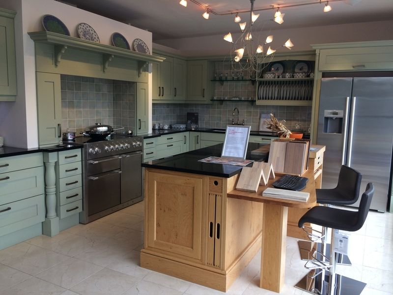 Stoneham Kitchens http oxfordkitchens co uk kitchens for sale ex display