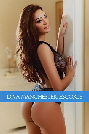 Diva Manchester Escorts Offer Elite Model Escort Girl In Manchester For Details Visit Our Website