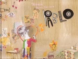 http://www.naoslibros.es:8080/img/portadas/_visd_00BEJPG0125P.jpg