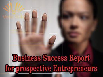 https://www.vedicfolks.com/entrepreneurship/karma-predictions/vedic-astrology/business-success-report-for-prospective-entrepreneurs.html