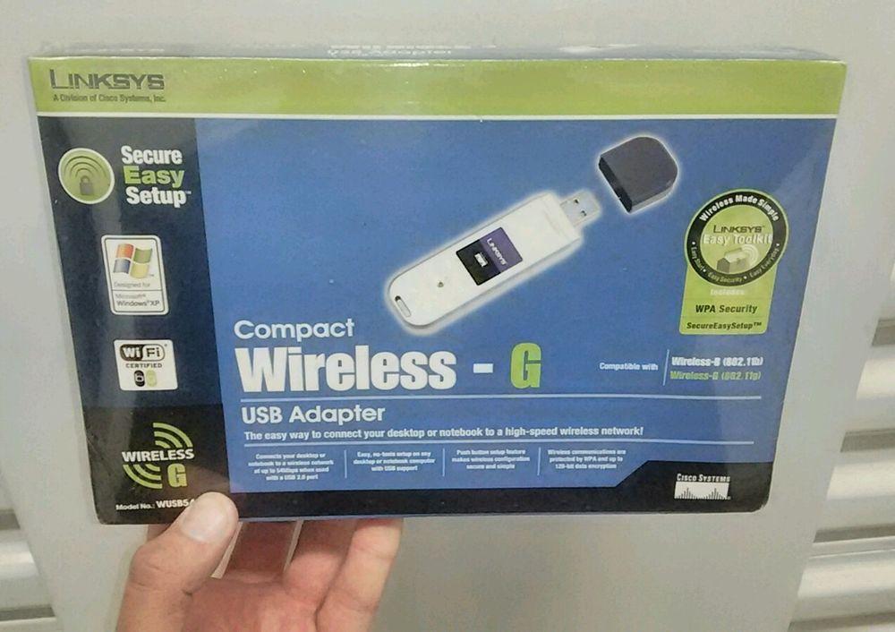 3COM 3CCE589ET 10 MBps Ethernet Lan AdapterPCMCIA Card W/Donlge