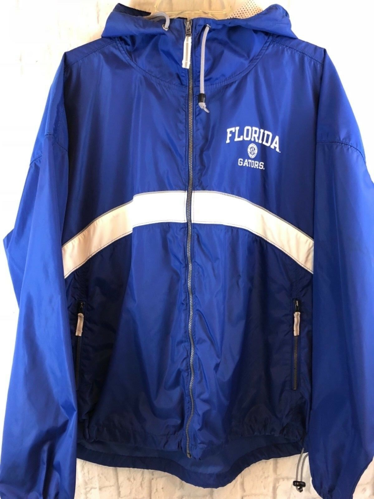 Details about Gear For Sports Florida Gators Blue And
