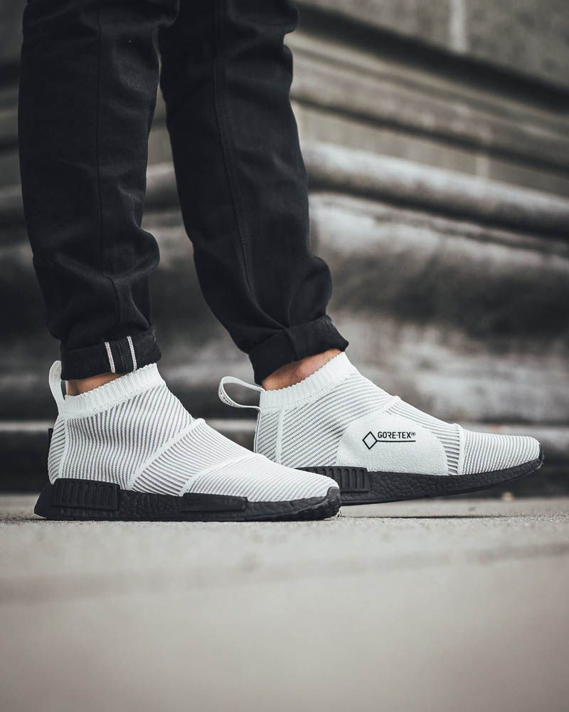 new #adidas #nmd | just 4 KICKS | Sneakers, Nmd city sock, Shoes