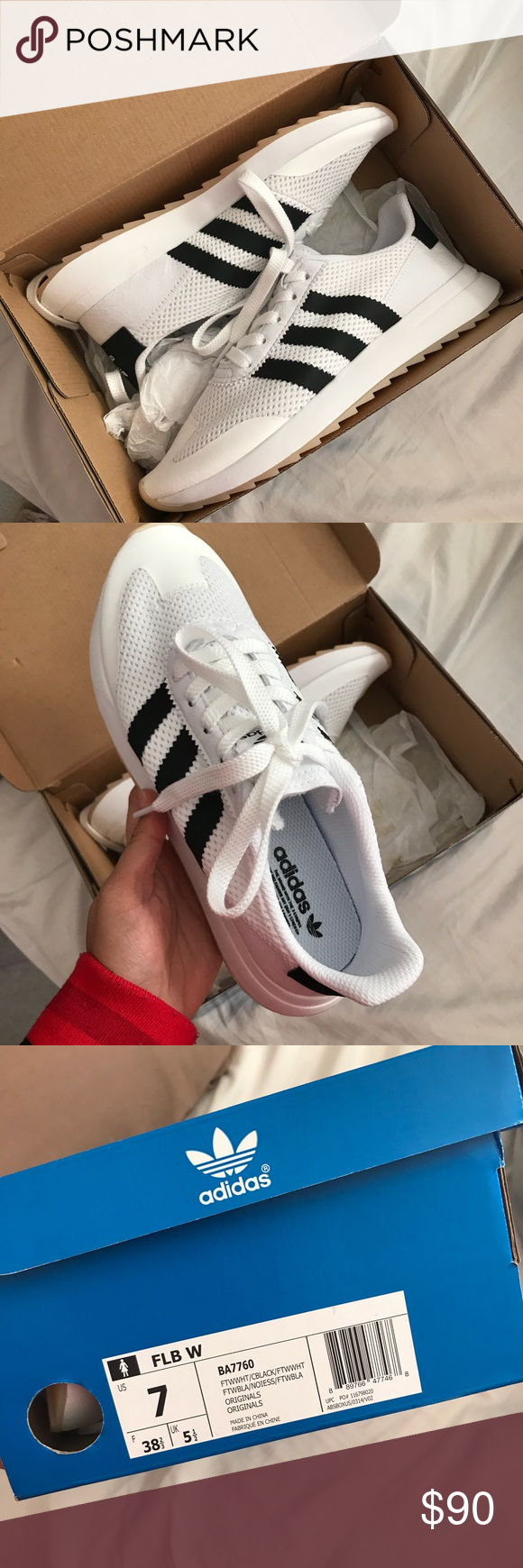 adidas superstar flb scarpe nwt pinterest adidas superstar