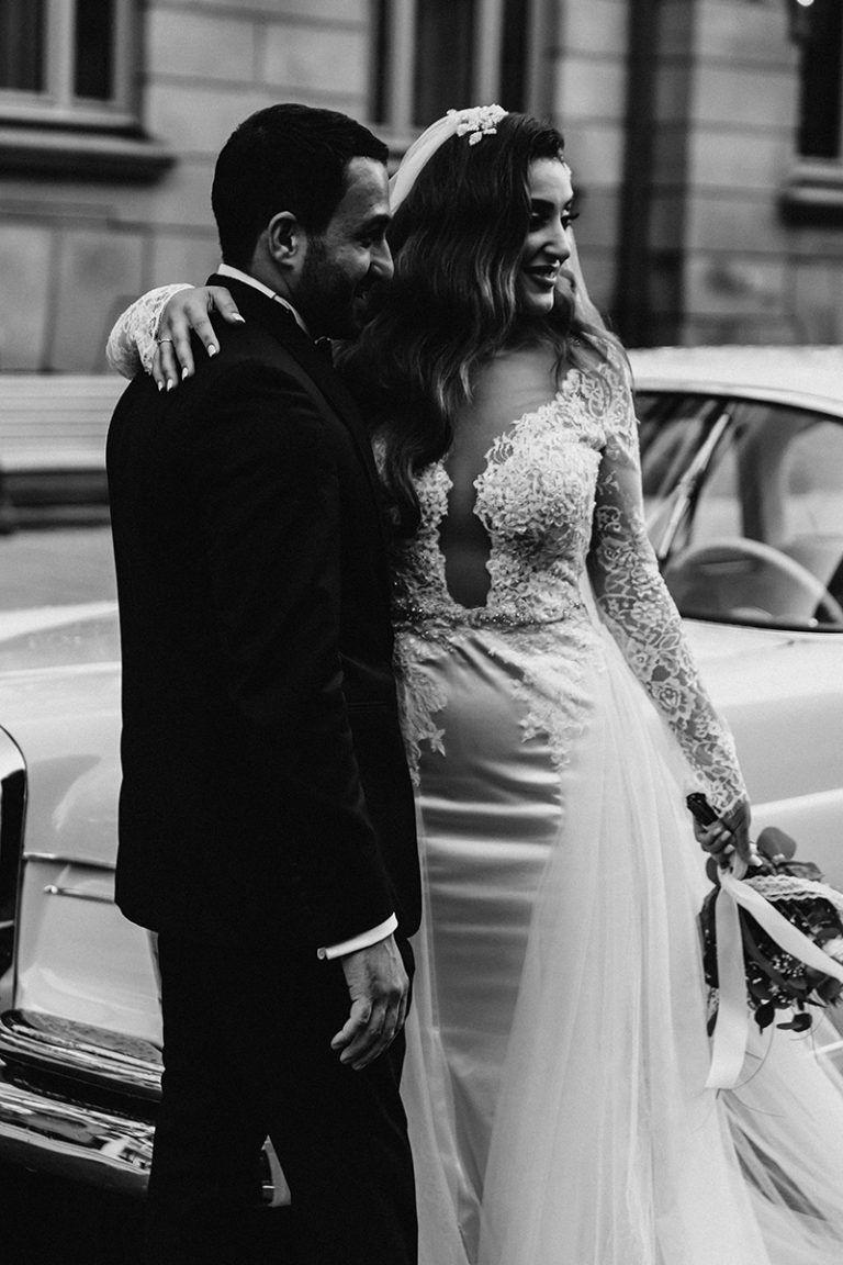 Hochzeit im Le Royal Hamburg  Türkische hochzeit, Le royal