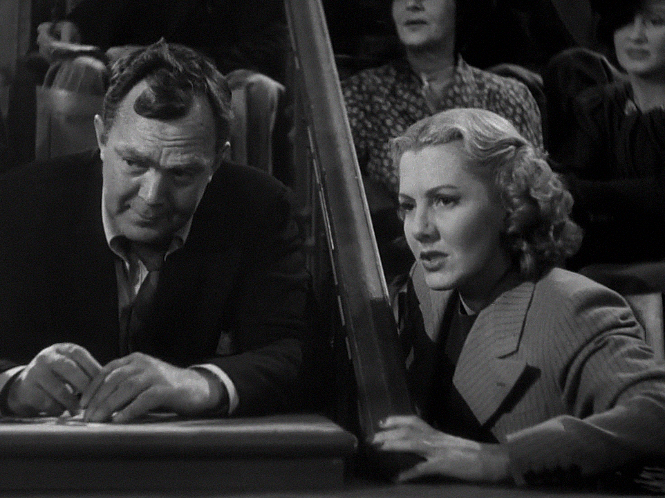 96 best images about The Phenomenal Actress Jean Arthur on – Mr Smith Goes to Washington Worksheet