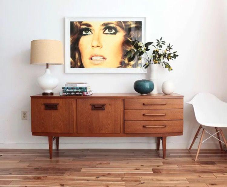 Best Credenza Dresser Bureau Sideboard Mid Century Modern 400 x 300
