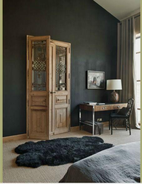 Casual Chic French Interior Design Ideas   French interior design ...