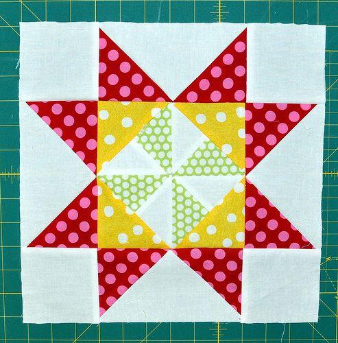windmill in a star2