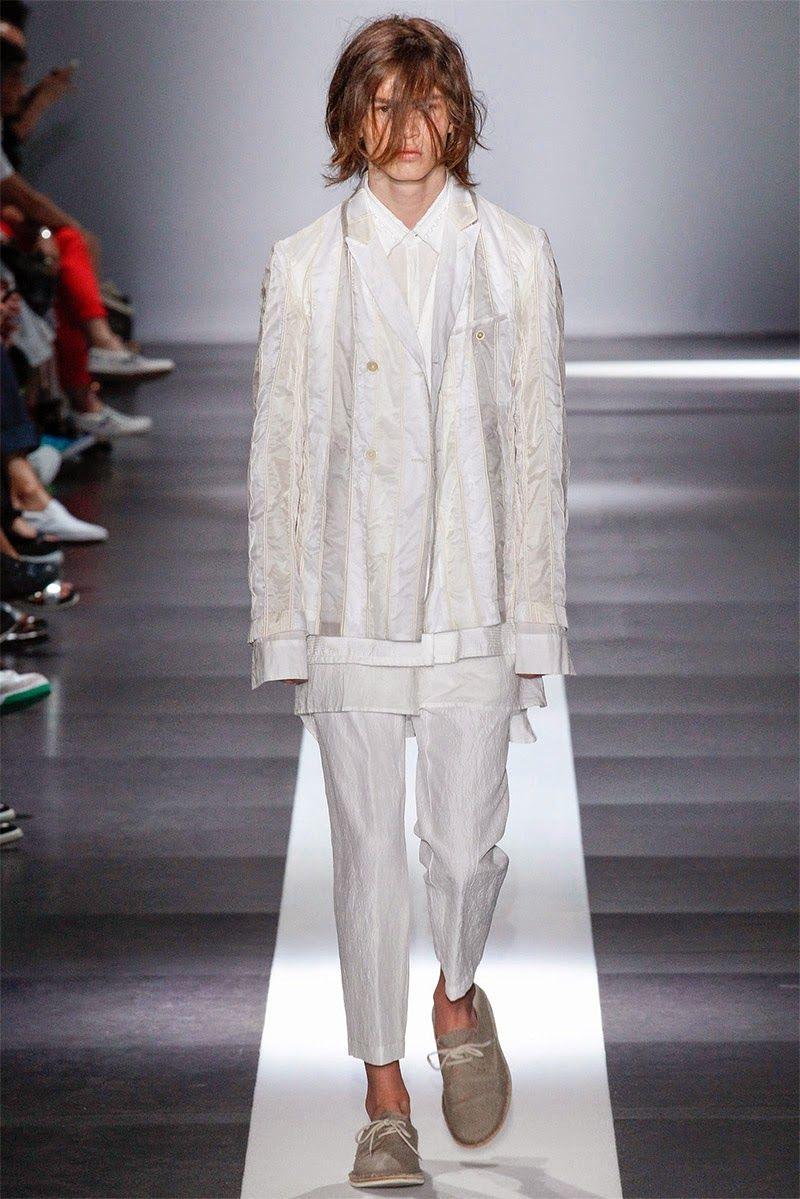 Ann-Demeulemeester-Spring-Summer-2015-Men-Paris-Fashion-Week-005