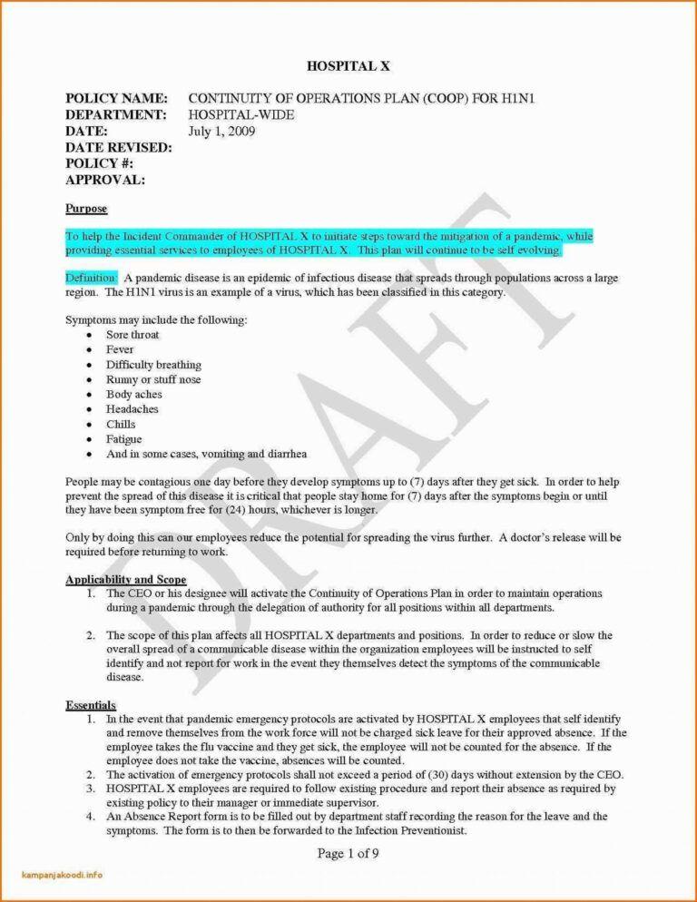 Image result for sample food server uniform agreement