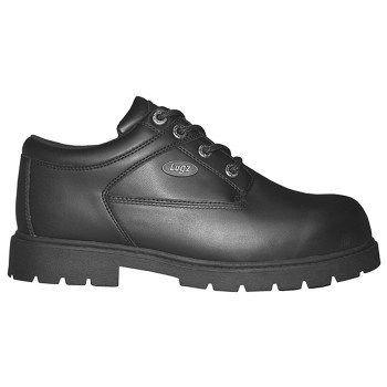 FOOTWEAR - Low-tops & sneakers Savoy r54L7qV7D