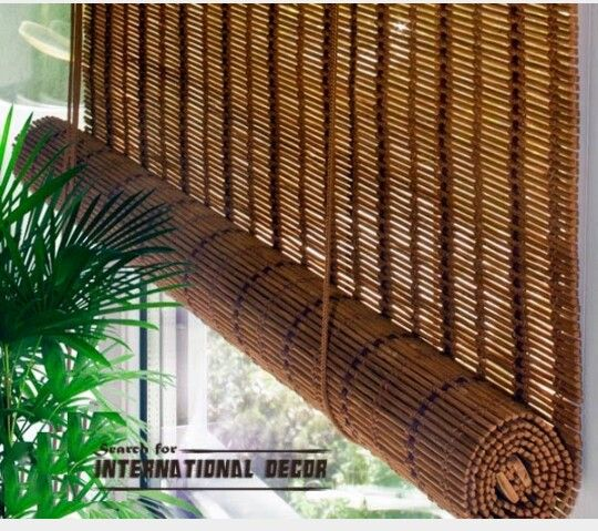 Curtain Bamboo Curtains Outdoor Bamboo Curtains Outdoor Curtains