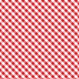 Tablecloth Picnic Blanket Background Table Cloth Vector Pattern