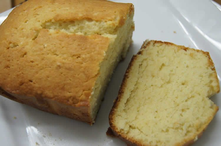 Recette Cake Nature Weight Watchers Recette Weight Watchers