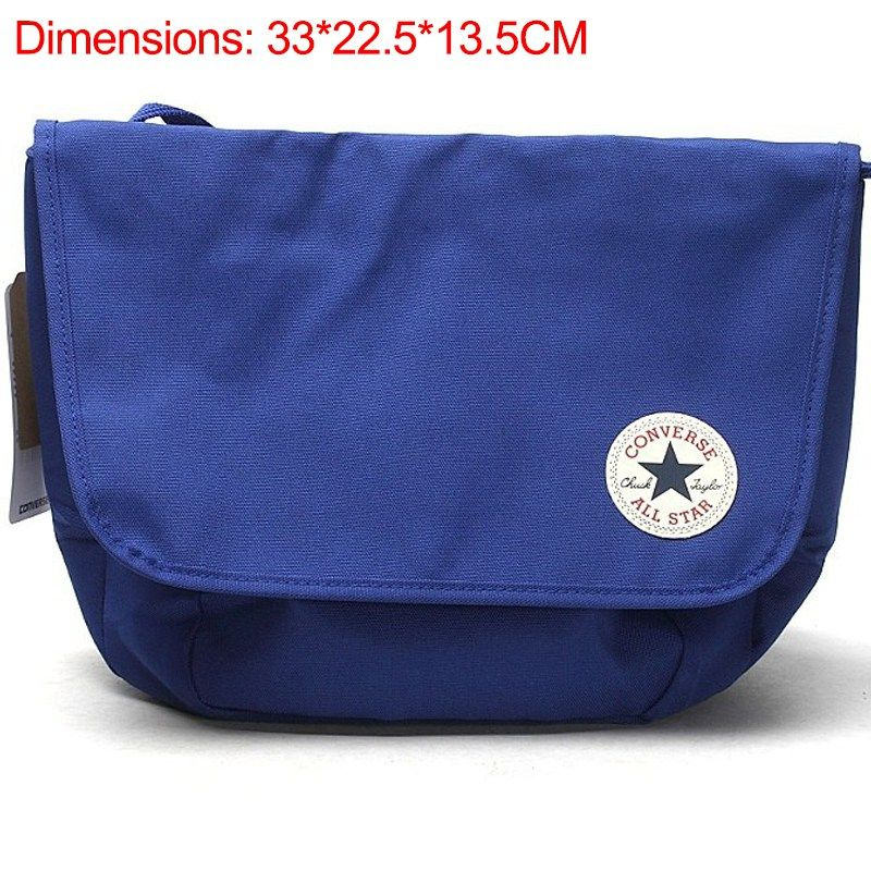 952cc2cc8c334 Original Converse Unisex Handbags Sports Bags   Price   42.68   FREE  Shipping     shopping