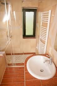 Bildergebnis für badezimmer fliesen mediterran | bathroom ...