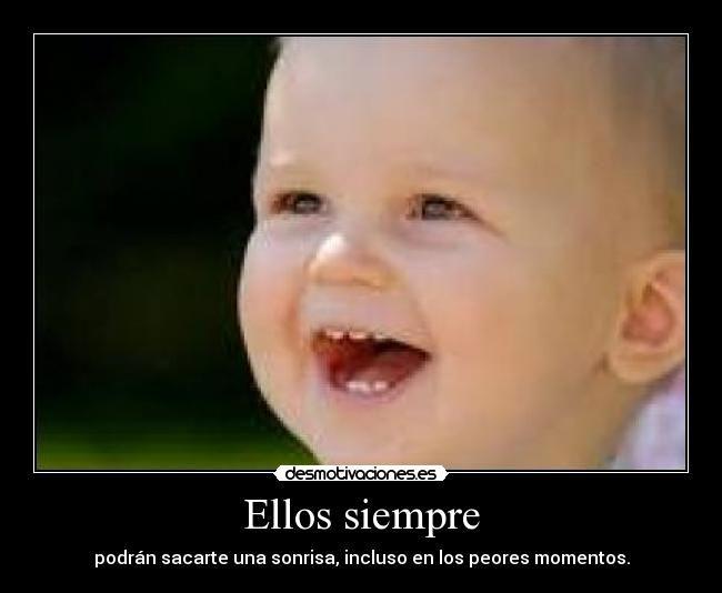 fotos cuquis bebes - Buscar con Google | Desmotivaciones, Fotos, Risa
