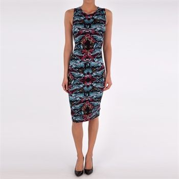 Free People Women's Contemporary Love from London Dress #VonMaur #FreePeople #Floral #SpringFashion