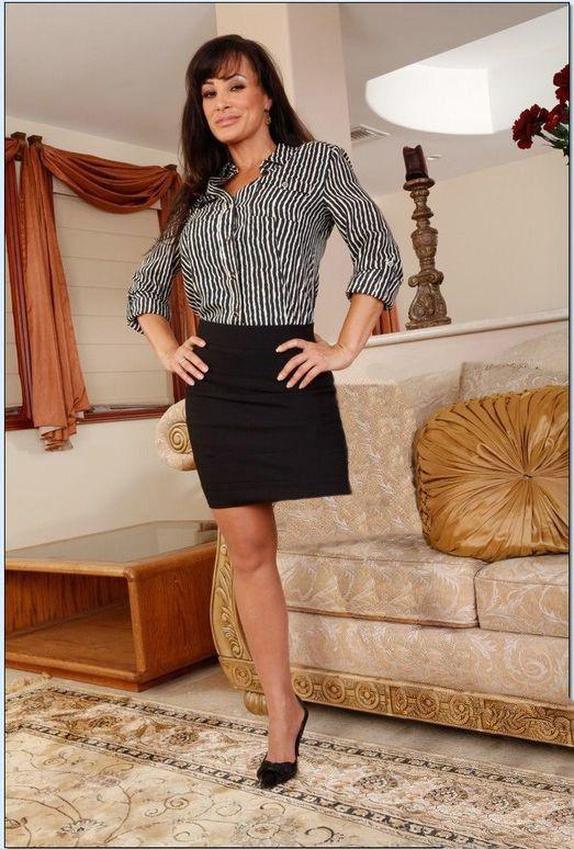 Lisa ann my first sex teacher images 29