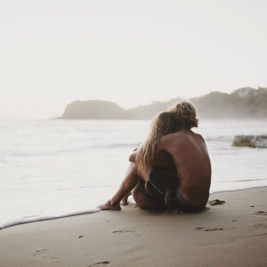 Beautiful Romantic Couple Photo Ideas #love #couple #couples