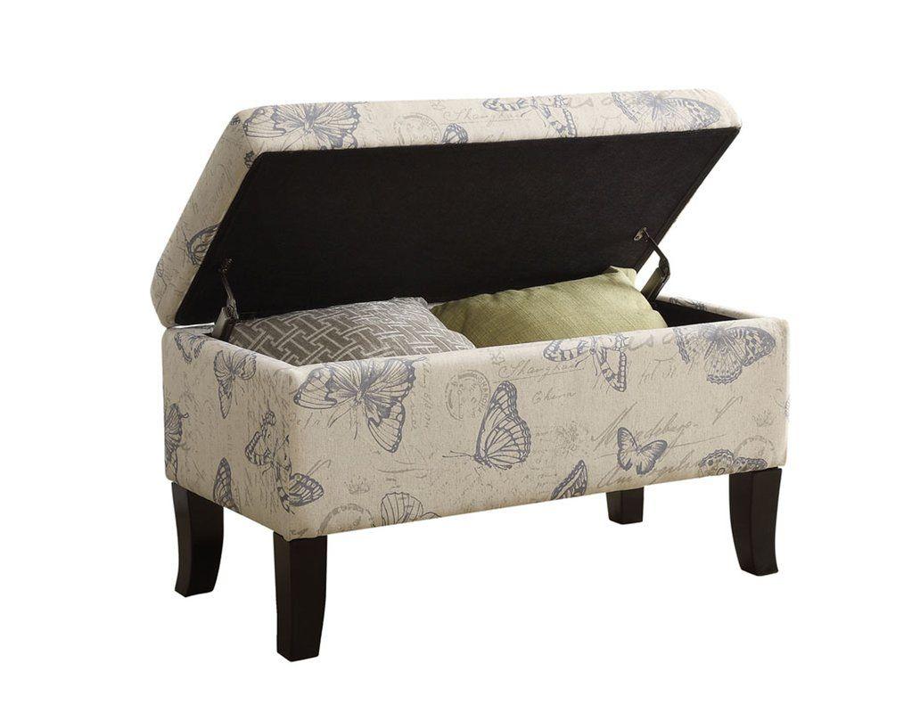 Stupendous Cohee Storage Ottoman Ali Master Br In 2018 Pinterest Theyellowbook Wood Chair Design Ideas Theyellowbookinfo