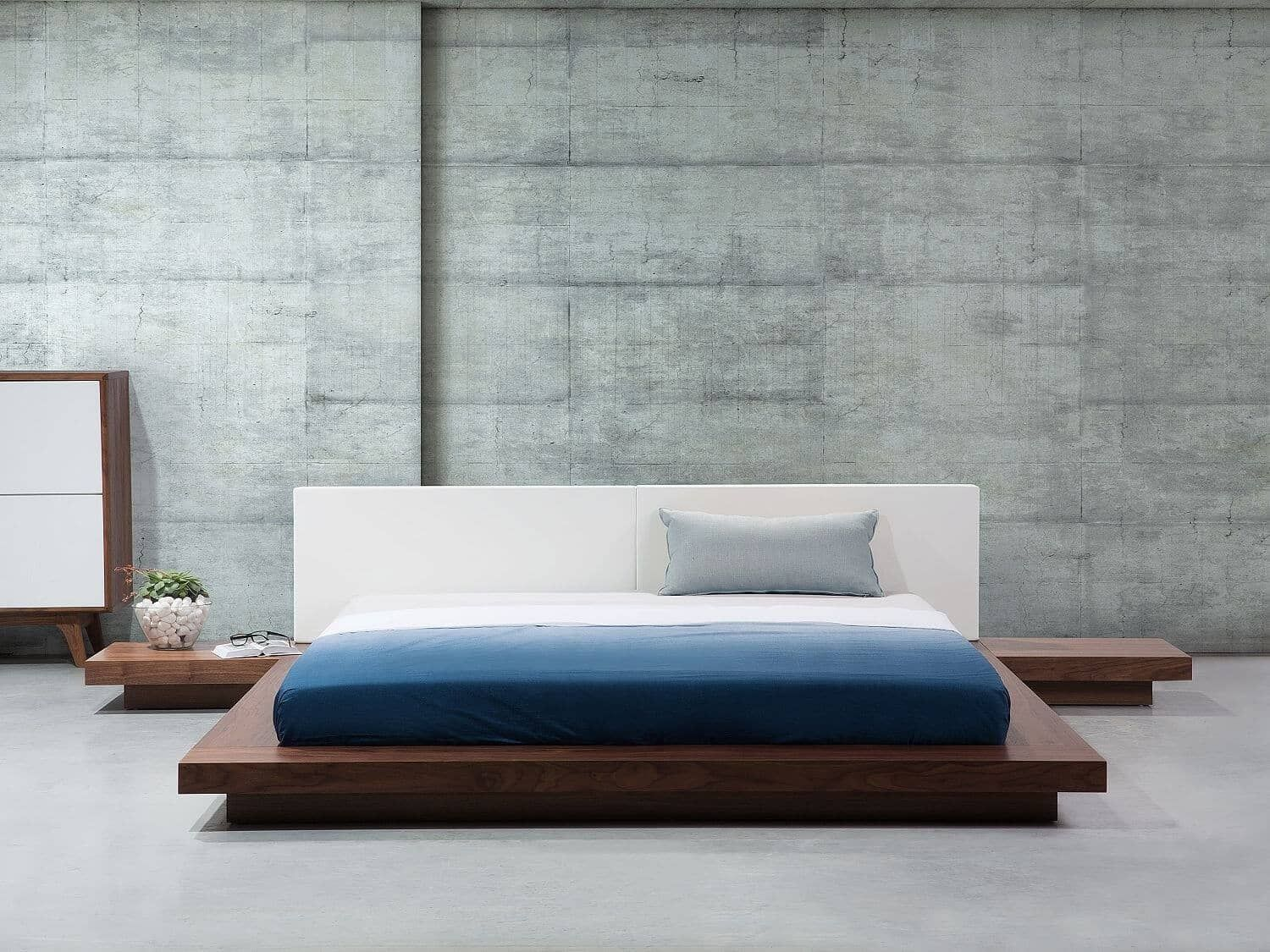 50 Cool Beds That Are Straight From Your Home Decor Dreams Bed