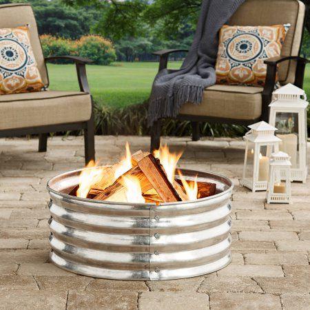 cc91579e8df1bdff3e332998c9c4c14c - Better Homes And Gardens Fire Pit Ideas