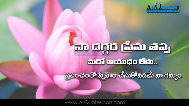 Telugu Friendship Quotes Pictures Daily Telugu Quotes On Best