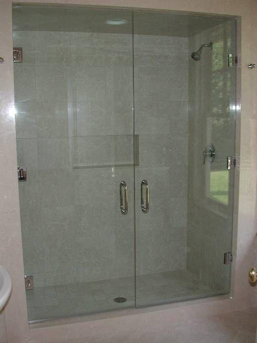 Shower Doors Shower Doors Unique Shower Doors Glass Shower Doors