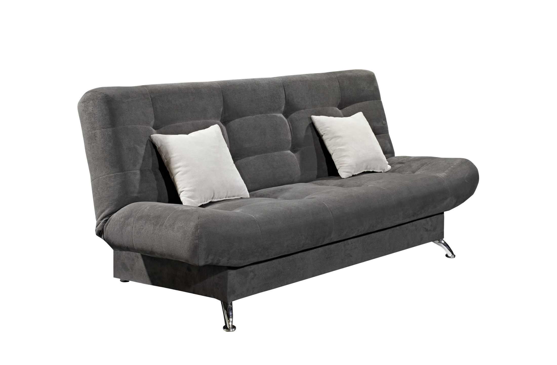 Schlafsofa Online Kaufen Pin By Ladendirekt On Sofas Couches Couch Furniture