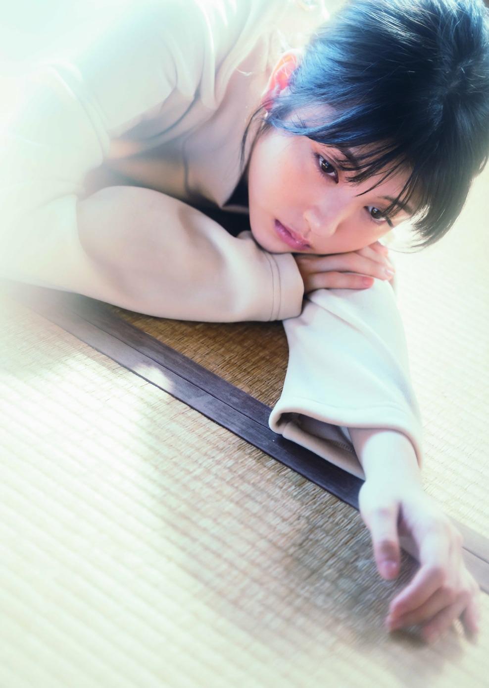 J Actress Idol Model おしゃれまとめの人気アイデア Pinterest Z Eagle 2020 浜辺 思い思われふりふられ 女優