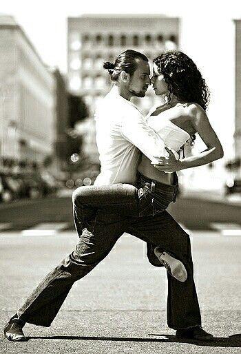 Tanzen Poses De Danza Danza Y Baile Bailarines De Tango