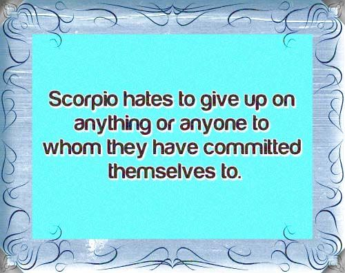 scorpio horoscope tomorrow for students
