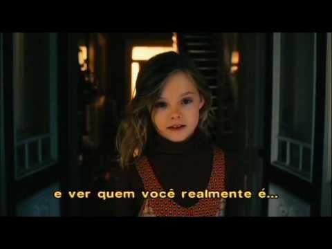 A Menina No Pais Das Maravilhas 2009 Trailer Oficial Legendado