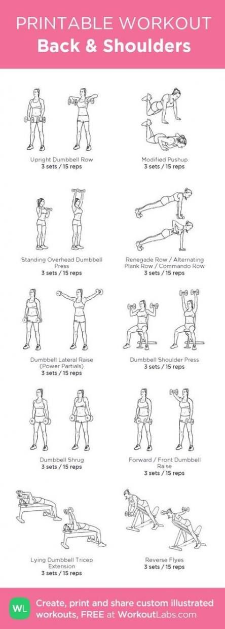 31 Ideas For Fitness Motivation For Women Pictures Healthy #motivation #fitness