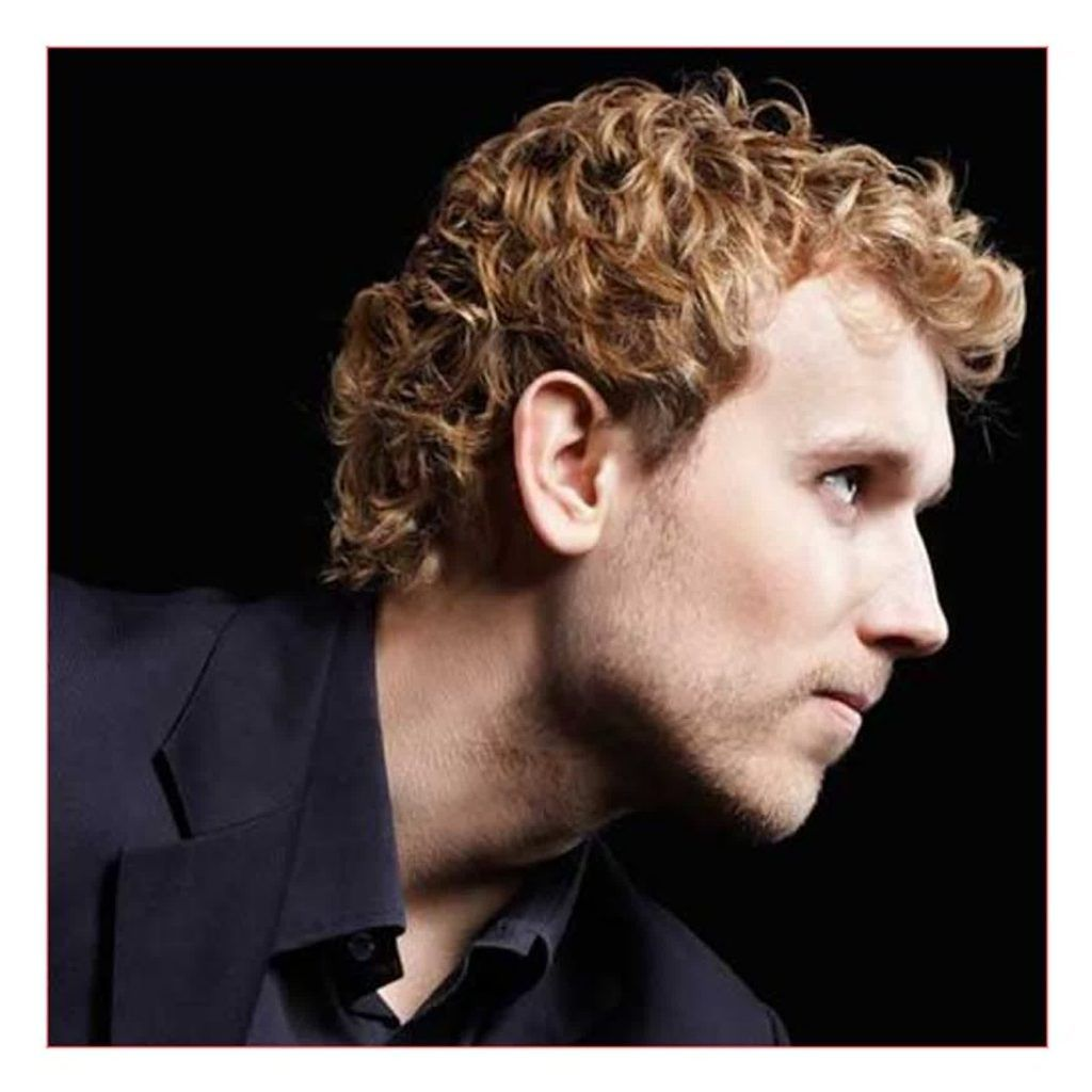 Best Hair Products For Men With Curly Hair Plus Whitneyvermeer Men ...